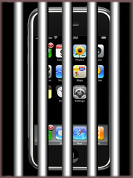 iphone_in_jail-755129