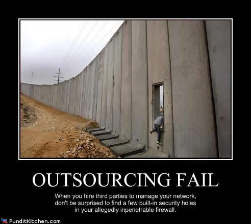 political-pictures-outsourcing-fail