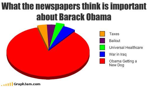 song-chart-memes-barack-obama