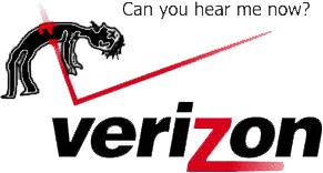 verizon-sucks